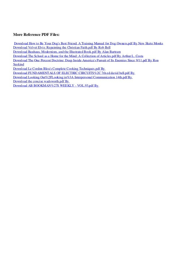 Introduction to automata theo download earth to earthpdf by 4 fandeluxe Image collections