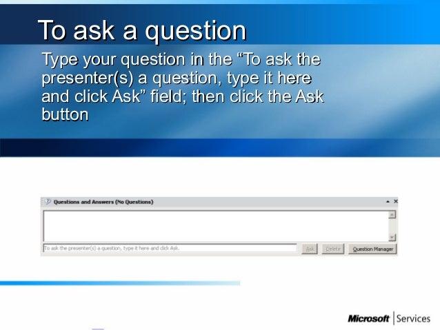Introduction to BizTalk Server 2009