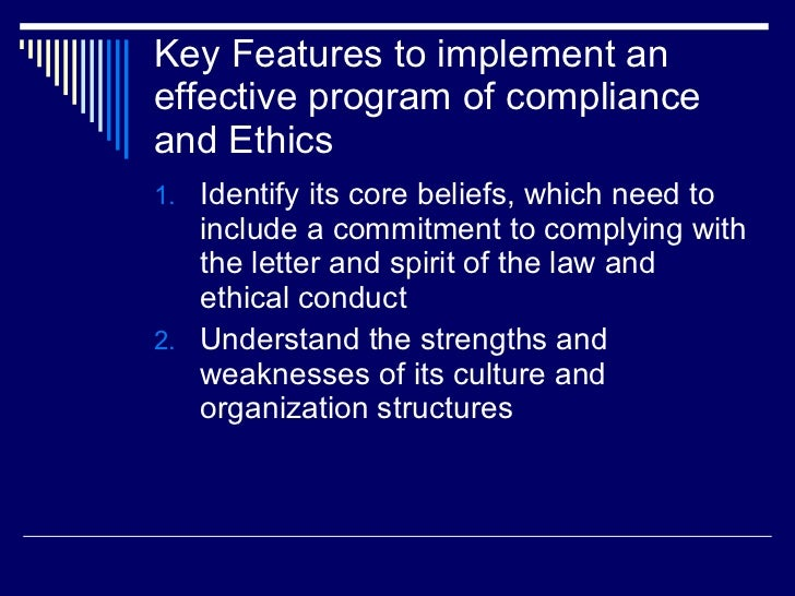 introduction to business law and ethics Lst2bsl introduction to business law and ethics - is there problem samantha is a high school drama teacher responsible for organising the end-of-year school drama production.
