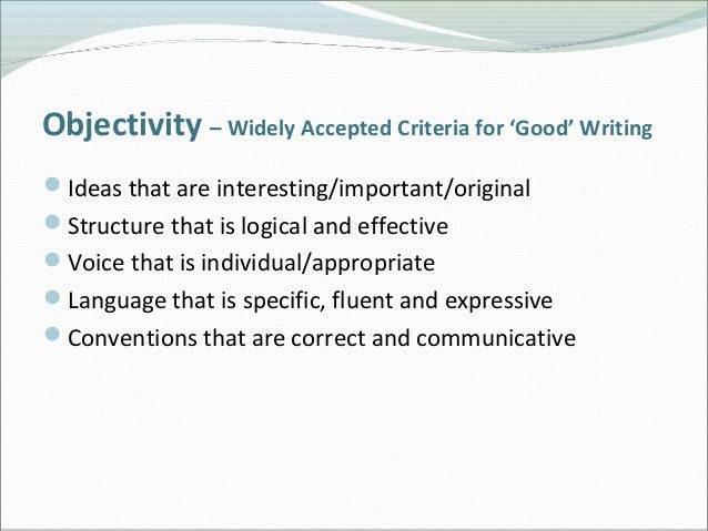 creative essay introductions How i found the best education service provider to write my essay online for me, and why they turn out to be the best for me on studybay.