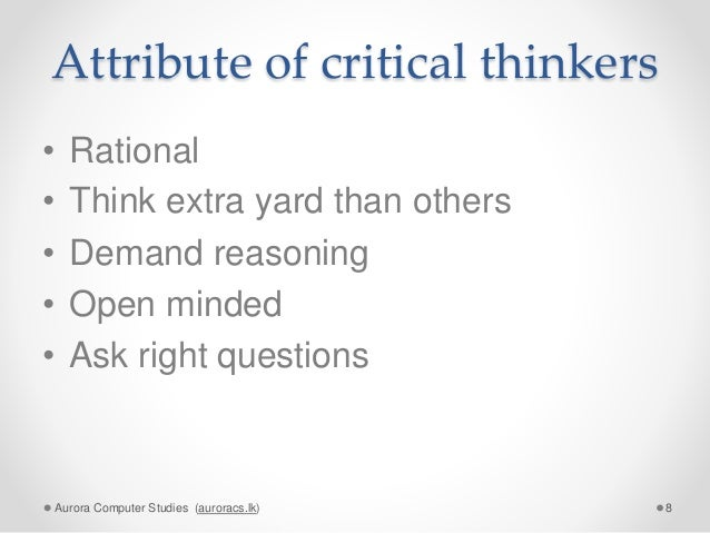 introduction thinking critically challenging cultural myths Chief among these is the culture of poverty myth—the idea that poor people share more or less monolithic they need to challenge this myth and reach a deeper understanding of the culture of classism the myth of a culture of poverty distracts us from a dangerous culture that does.