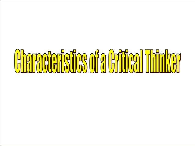 becoming a critical thinker 6th edition pdf