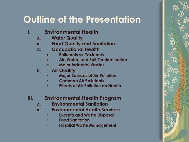 Qep resources investor presentation powerpoint