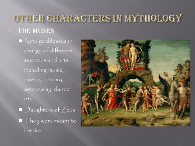 an introduction to the mythology of the god perpiplaneta Greek mythology is not only interesting, but it is also the foundation of allusion   an understanding of greek mythology and the olympian gods and goddesses.
