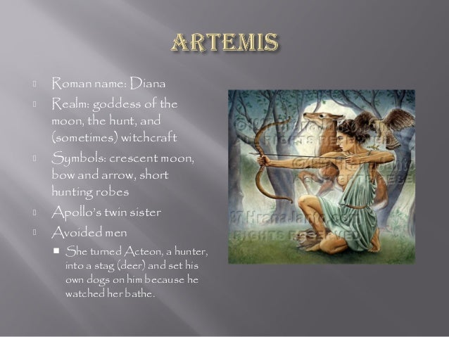Introduction to-greek-mythology-powerpoint