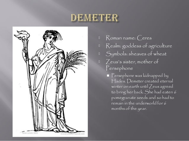 introduction into greek mythology Introduction to ancient greek art is the couple theseus and ariadne (in greek mythology introduction to greek architecture.