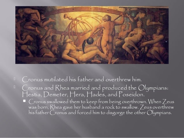 greek mythology powerpoint A major myth in which the god/dess is a key character, an english word associated with the god/dess or the myth that came from greek or latin students will take notes without plagiarizing and will collect bibliographic information for citation.