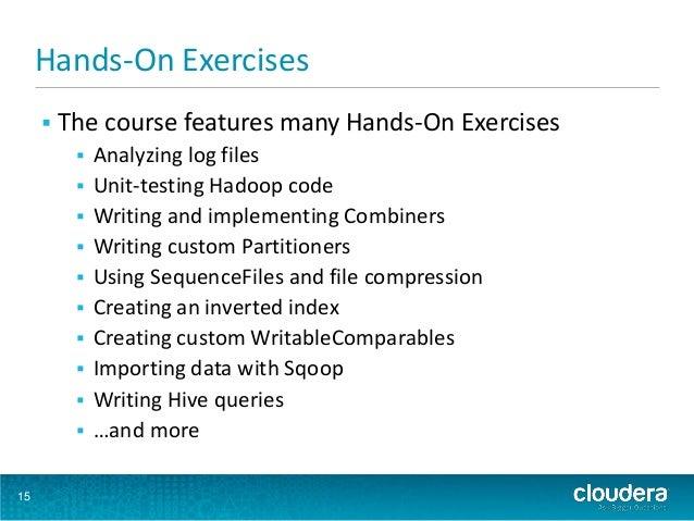 writing custom inputformat hadoop