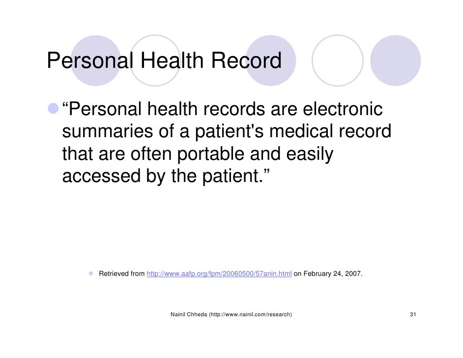 barriers for adopting electronic health records ehrs by physicians essay Adoption of electronic medical records (emrs) by physicians – particularly by primary care physicians – has been a challenge, for a number of reasons the office of the national coordinator for health it (onc) has been charged with encouraging physicians to adopt electronic health record (ehr .