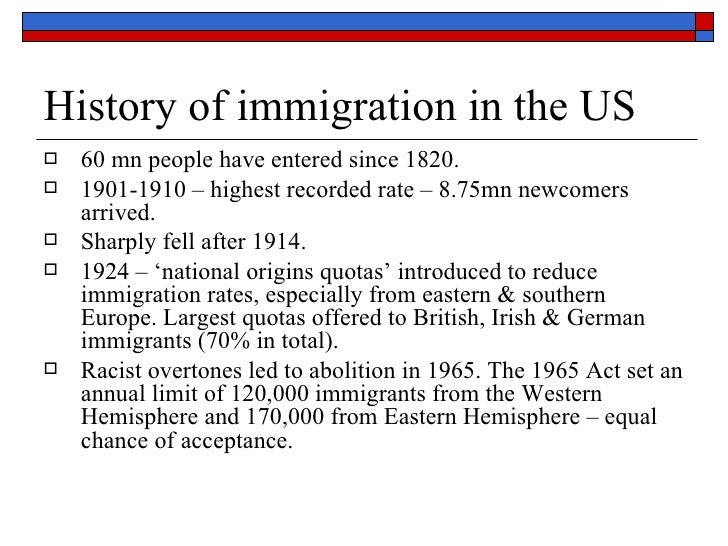 ap us history factors immigration act 1924 Apush or ap us history analyze both the tensions surrounding the issue of immigration and the us gov't documents similar to ap us history frq essays by order.