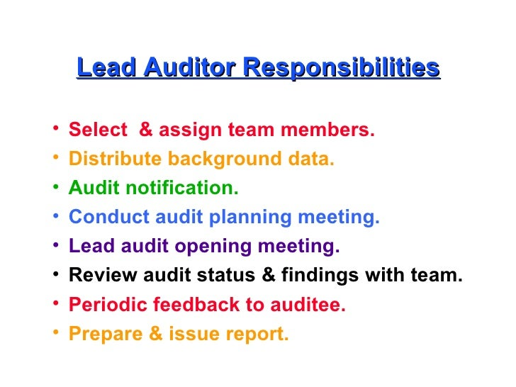 introduction to internal audit Introduction to internal audits - download as powerpoint presentation (ppt / pptx), pdf file (pdf), text file (txt) or view presentation slides online.