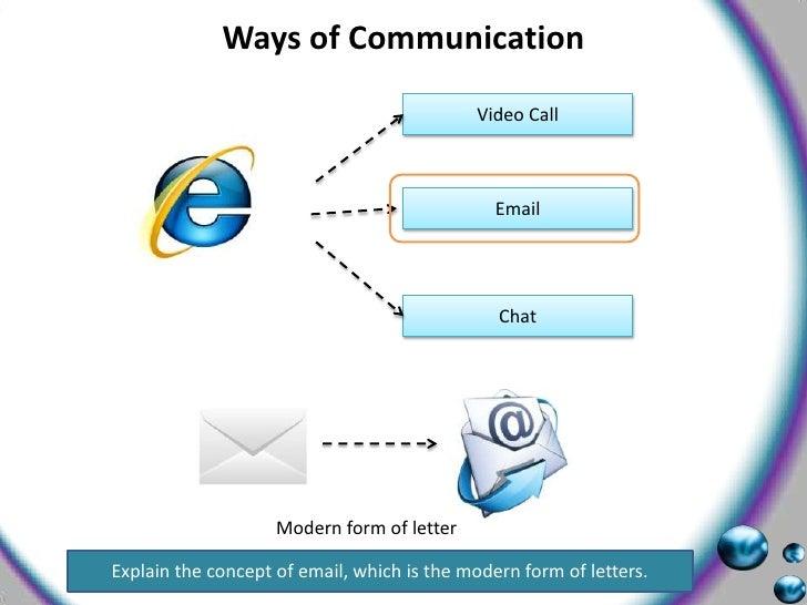 Image result for internet emails images
