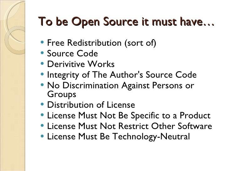 introduction to the asterisk open source Introduction to open source marco zennaro mzennaro@ictpit carlo fonda cfonda@ictpit.