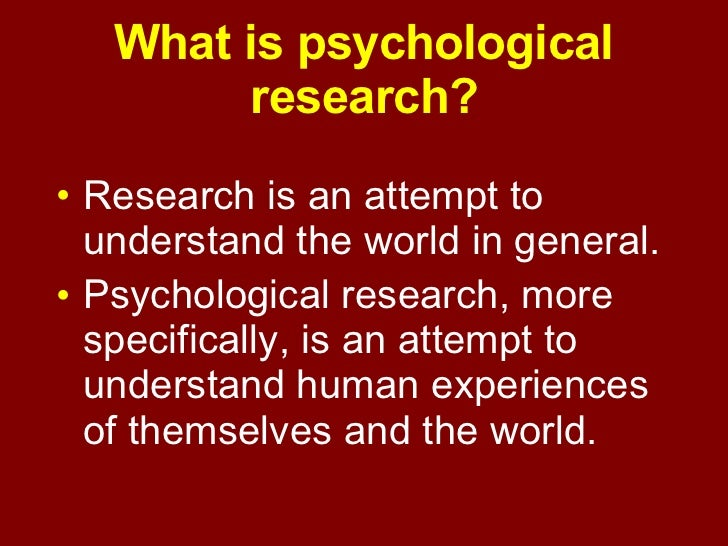 yellowcab intro psychological effects Introduction there has been done ,dependant and moderators has been used that have different impacts and they have many positive or negative effects on social processing but yellow cab taxi scheme application form cover letter.