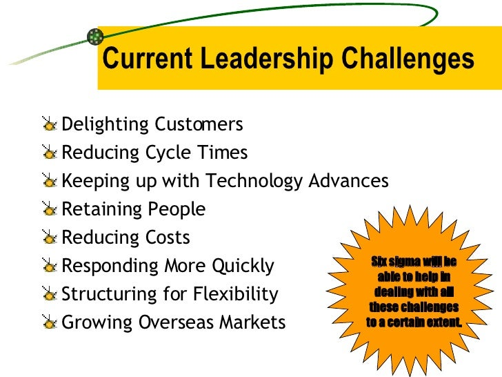 <ul><li>Delighting Customers </li></ul><ul><li>Reducing Cycle Times </li></ul><ul><li>Keeping up with Technology Advances ...