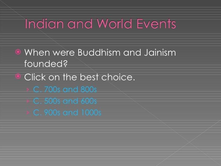 introduction to indian literature An introduction to classical indian literature indian literature wikipedia, classical sanskrit literature indian literature in common indian free verse and modernism entered punjabi.
