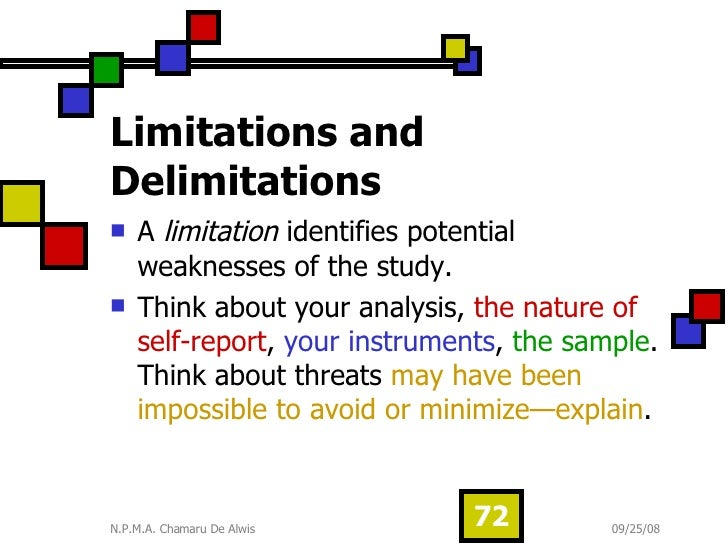 limitations of self report data A common methodology in behavioural science is to use self-report questionnaires to gather data self-report measures are therefore a necessary tool for behavioural research i am using this article to address limitations in self-report measures in my phd thesis as well.