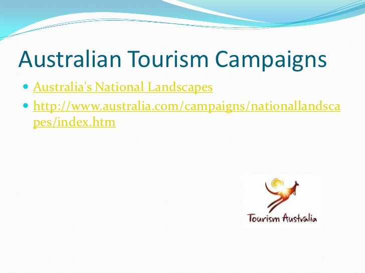 introduction to tourism marketing Topic 1 introduction to tourism marketing - download as powerpoint presentation (ppt / pptx), pdf file (pdf), text file (txt) or view presentation slides online.