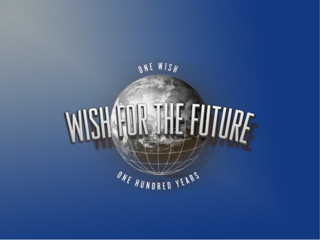 Wish For TheFuture ✔ A technology workshop ✔ Mission: The W4TF workshop will combine interactive storytelling and new tech...