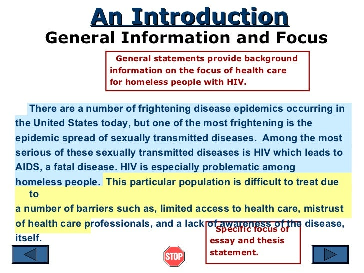an introduction to the facts of aids This hiv/aids: basic facts lesson plan is suitable for 7th - 8th grade students complete worksheets and play the onion ball question and answer game as an introduction to the basic facts about aids and hiv, such as what the virus is, the body fluids that transmit the virus, and the the most common methods of transmission.