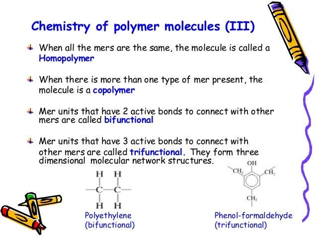 POLYMERS CHEMISTRY EPUB DOWNLOAD