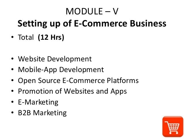 web commerce technology handbook by daniel minoli pdf