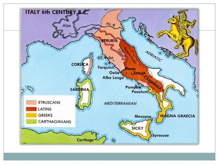 an introduction to the history and geography of rome Introduction whatever its fortunes throughout history, rome has remained the  symbol of  see more encyclopedia articles on: italian political geography.