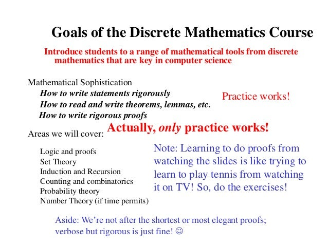 Discrete Mathematics with Graph Theory 2nd Edition