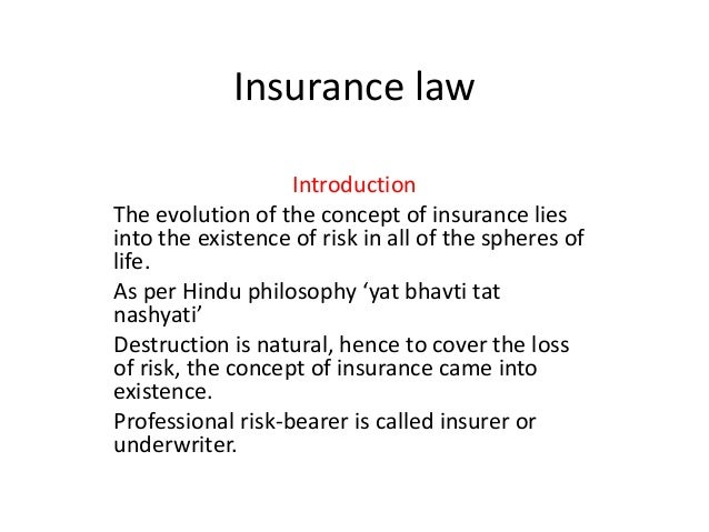 insurance in india history History of insurance legislation in india - free download as word doc (doc), pdf file (pdf), text file (txt) or read online for free.