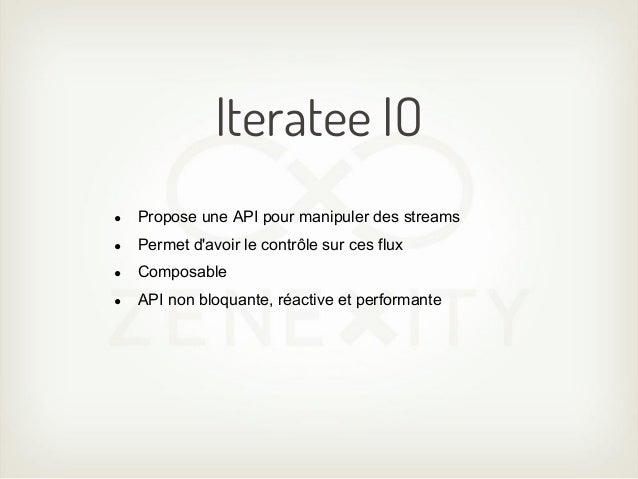 Introduction à Play Framework 2
