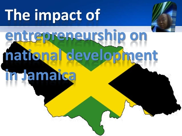 "impact of telecommunications on national development Secondly, the economic impact of telecommunications was also assessed in terms of its indirect ""spill-over"" impact on the economy as a whole, by contributing to the growth of the gdp across sectors."