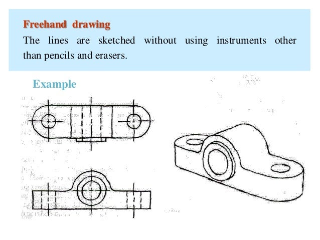 Introduction of Engineering Graphics
