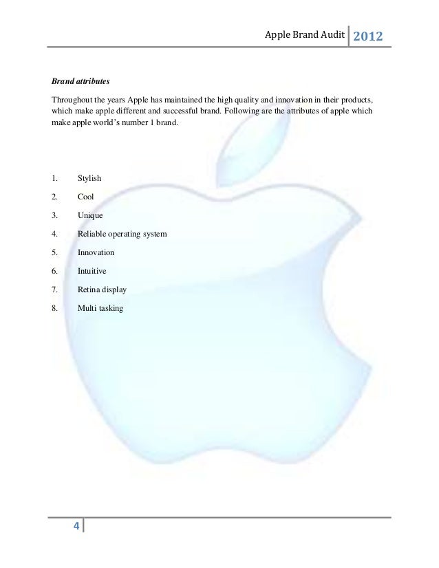 apple strategic audit Music player category mp3 player or digital audio player is a consumer electronics device that is capable of storing and playing digital media such as audio, images.