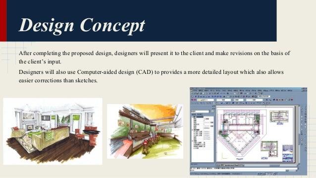 High Quality Design Concept ...