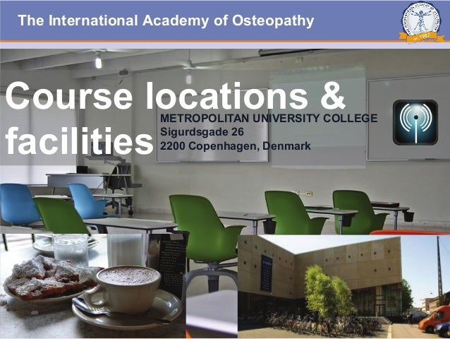 Introduction Course June2017
