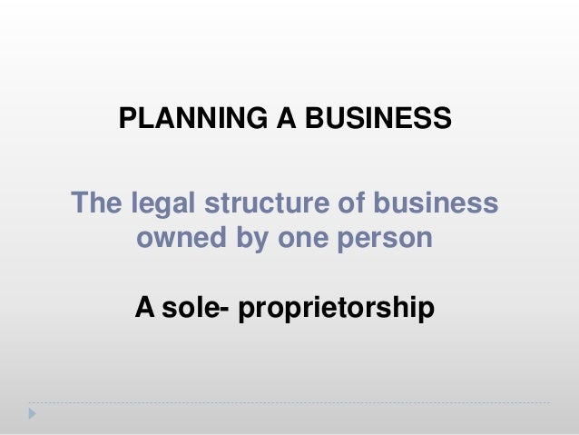 PLANNING A BUSINESS SBA stands for: Small Business Administration