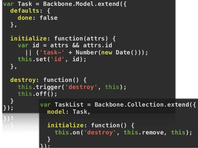 demo: http://tasklist-demo.herokuapp.com/github: https://github.com/tricknotes/task-list