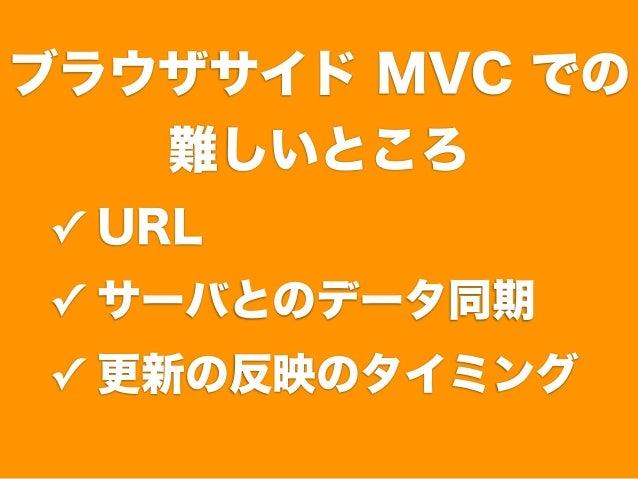 まずは使ってみるhttp://www.flickr.com/photos/hidekazufuruki/6881051786/sizes/h/in/photostream/