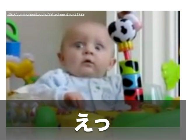 http://livedoor.3.blogimg.jp/hamusoku/imgs/b/a/ba9d0808.jpg                                  複雑