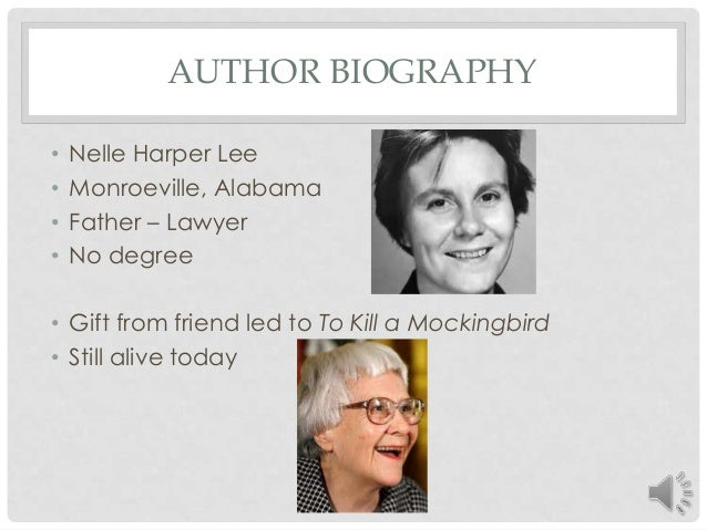 to kill a mockingbird the scottsboro Also explains the historical and literary context that influenced to kill a mockingbird sparknotes the scottsboro boys trial to kill a mockingbird and the.