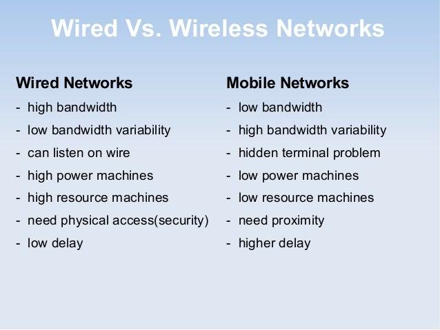 Marketing Plan Skylarknet a Wireless Essay