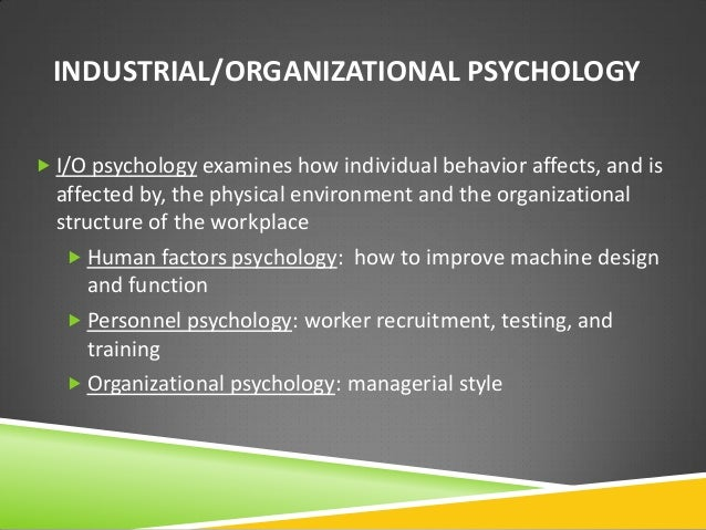 psychology and introduction diversity Cultural diversity has historically been documented by psychologists  this  article, then, is intended to serve as an introduction and an invi- tation to a.