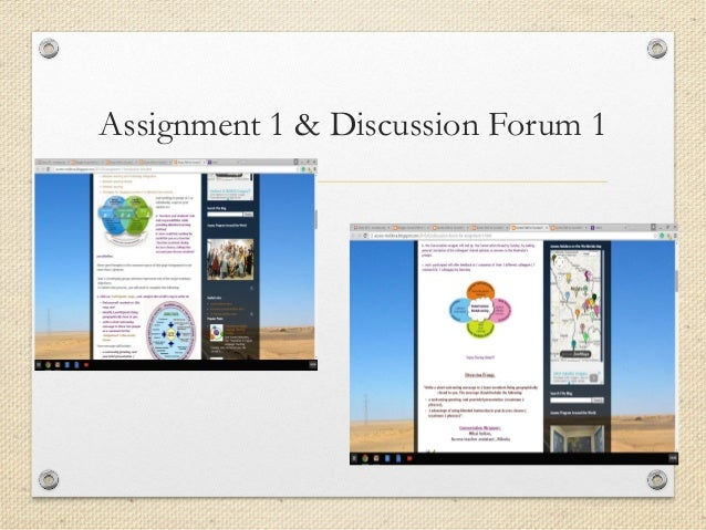 a introduction into novell education Education how to write a good argumentative essay introduction written by soheila battaglia related articles 1 how to write an essay about a novel.