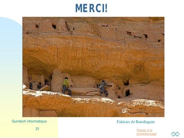 examen itil v3 foundation francais pdf