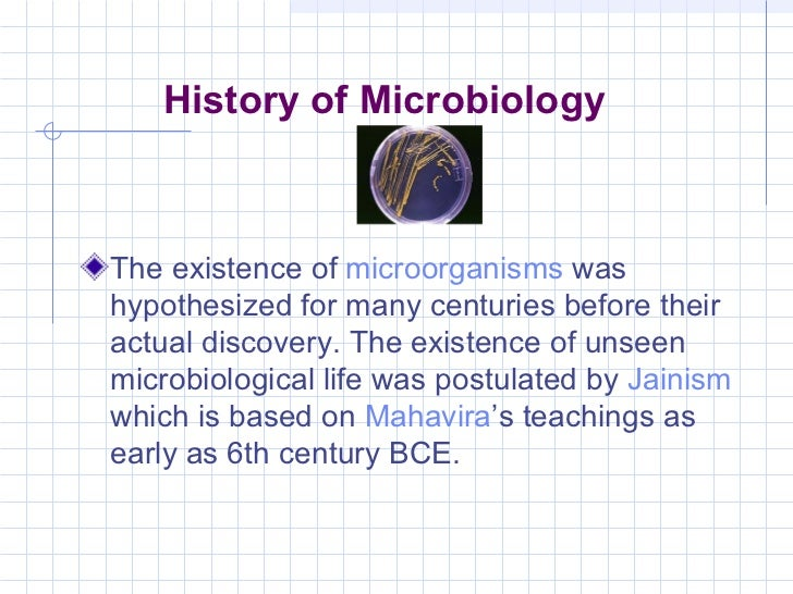 introduction microbiology Introduction to microbiology sample test questions for students and educators, from the virtual microbiology classroom.