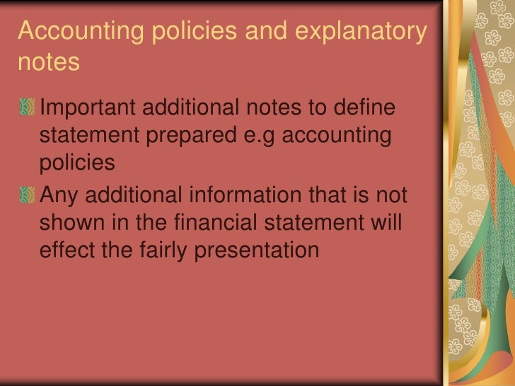 introduction of accounting Cost accounting is the application of accounting and costing principles, methods, and techniques in the ascertainment of costs and the analysis of saving or excess cost incurred as compared with previous experience or with standards there is a cost involved to purchase or produce anything costs .