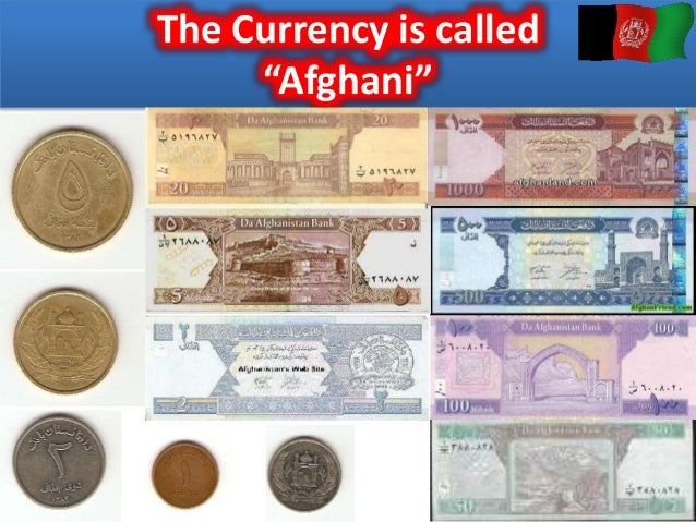 afghanistan in constitutions of 1923 1931 18 constitutions of nations afghanistan was admitted to the league of nations in 1934 and was a 19312 it provides for a 1923 a new constitution.