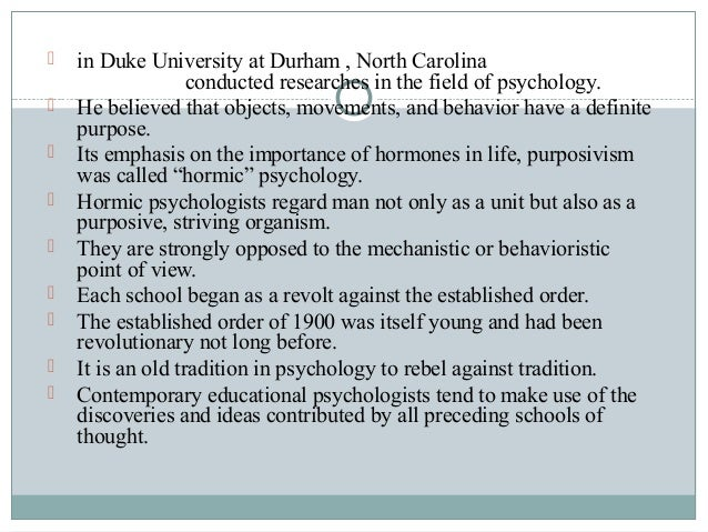 "purposivism psychology Purposivist theories, see jonathan t molot, the rise and fall of textualism, 106 colum l rev 1, 34–43 (2006) 15 see infra notes 204–10 and accompanying text r 16 there may be some similarities to the psychological theory of cognitive dissonance, according to which ""we have, built into the workings of our."