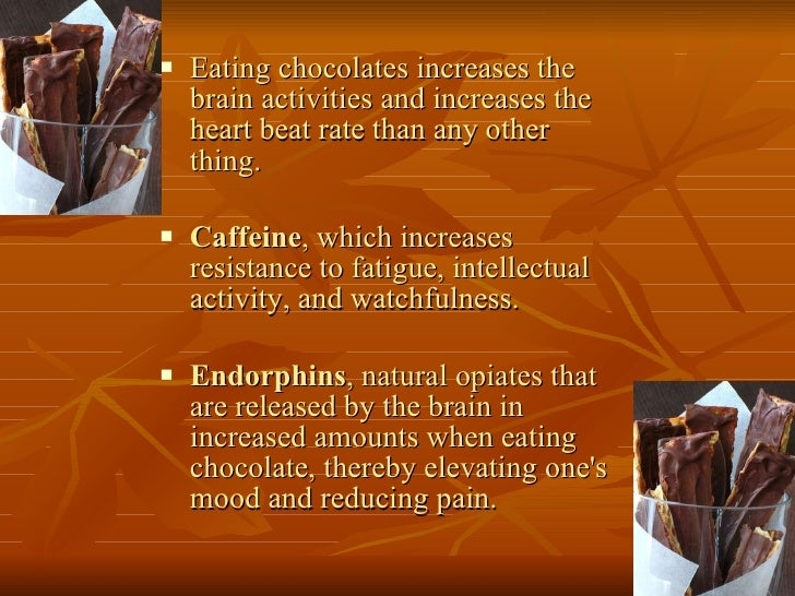 an introduction to the advantages and disadvantages of caffeine Over 18,000 studies have looked at coffee use in the past few decades lately  more and more are reporting real health benefits for coffee drinkers—but they.