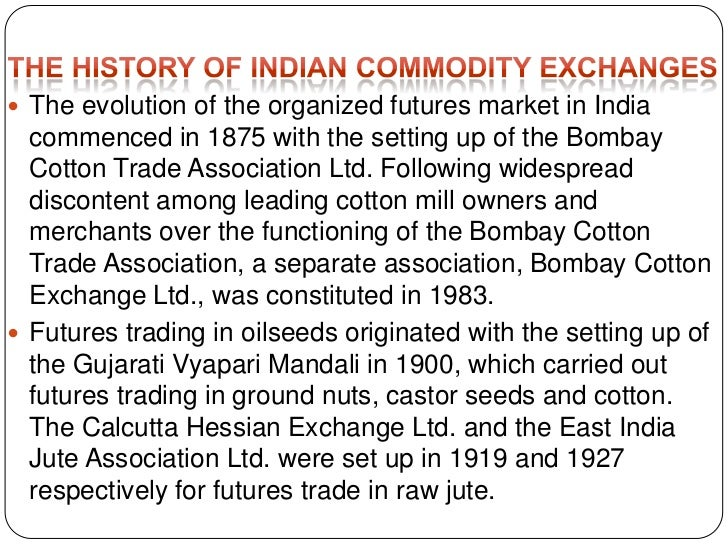 commodity market of india Kotak commodities offers commodity trading in india at attractive prices get access to market data & research reports by opening an online commodity.
